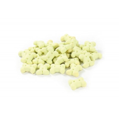 Biscuits Snacks Mini Perro - Menthe