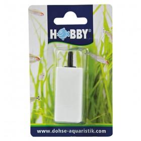 Diffuseur d'air Hobby Anguleux-Hobby-00101