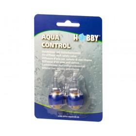 Diffuseur d'air Hobby Aqua Control-Hobby-00980