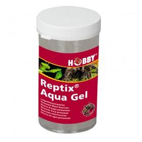 Eau Hobby Reptix Aqua Gel