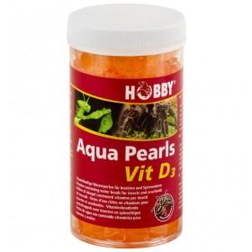 Complément alimentaire Hobby Aqua Pearls Vit D3