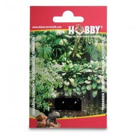 Poignées de porte autocollantes Hobby -Hobby-36146