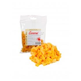 Sensitive au fromage Corwex