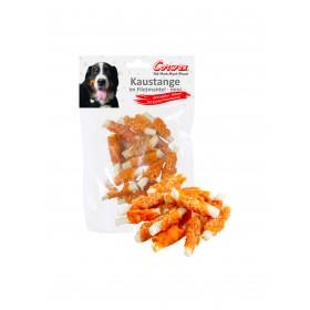 Mini batônnets au poulet & Bison Corwex-Corwex-70189