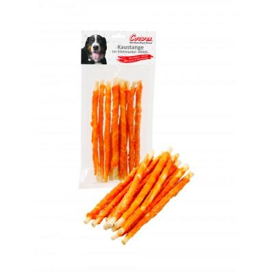 Corwex Stick Viande séché au poulet Corwex 70206