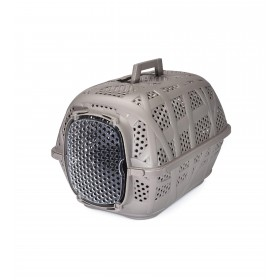 Cage Carry Sport Imac