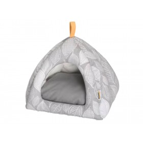 Igloo Pandora pour chat