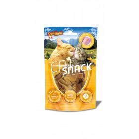 Cat Snack au Poulet Delibest-Delibest-3670045