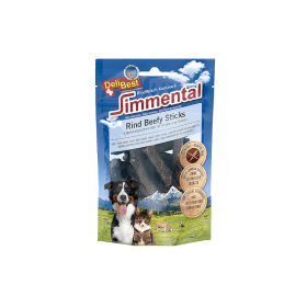 Rind Beefy Sticks Simmental Delibest-Delibest-00000