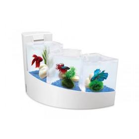 Aquarium Aqua Falls - Kit complet-Aqua Falls-007320