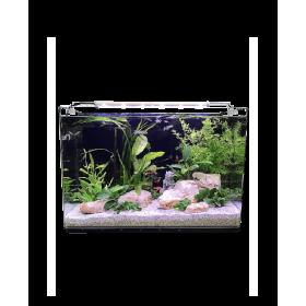 Aquarium Néophyte 80-HP Aquarium-00000