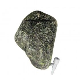 Abreuvoir Hobby Trickle Rock
