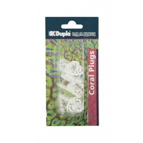 Support de bouturage DuplaMarin Coral Plugs