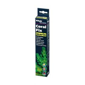 Colle à coraux DuplaMarin CoralFix marin