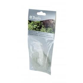 Tuyau en silicone Dupla Pour CO2-Dupla-80195