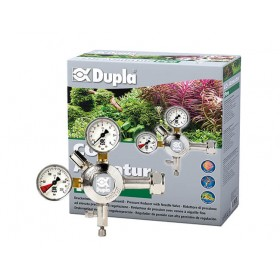 Regulateur CO2 Armatur Pro Dupla-Dupla-80204