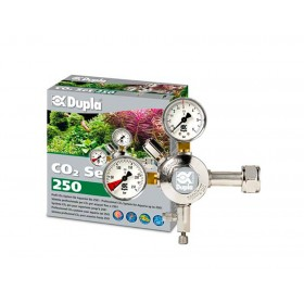 Regulateur de CO2 Set 250 Dupla