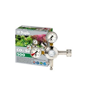 Regulateur CO2 Set 500 Dupla