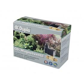 Électrovanne CO2-Magnetventil Dupla-Dupla-80242