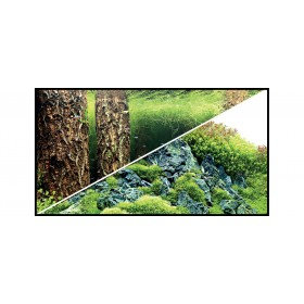 Poster Hobby Scaper´s Hill/Scaper´s Forest-Hobby-31030