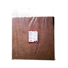 Nattes en fibre de coco Hobby