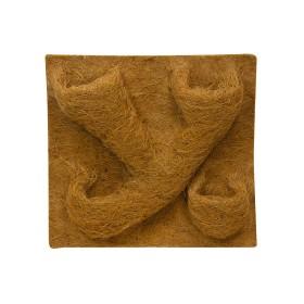 Module en fibre de coco Hobby