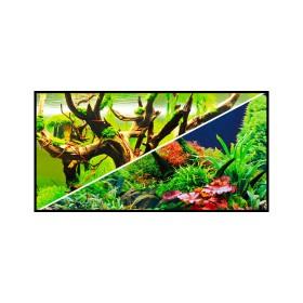 Poster Hobby Green Secret / Wood Island-Hobby-31056