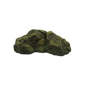 Roche artificielle Hobby Tasman Rock 2
