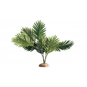 Plante artificielle Hobby Palm-Hobby-37001
