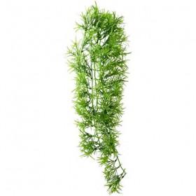 Plante artificielle Hobby Climber Tropica-Hobby-37011