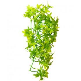 Plante artificielle Hobby Climber Ivy-Hobby-37014