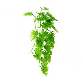 Plante artificielle Hobby Climber Philo-Hobby-37016