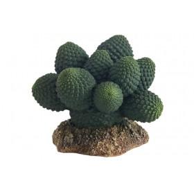 Plante artificielle Hobby Cactus Atacama