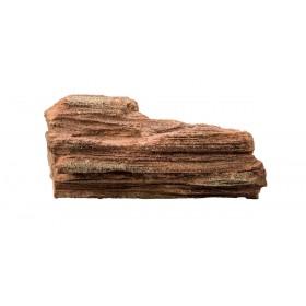 Roche artificielle Hobby Timber Rock 3