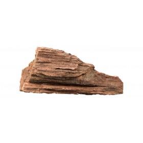 Roche artificielle Hobby Timber Rock 4