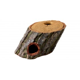 Tronc Hobby Wood Cave 1-Hobby-40840