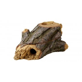 Tronc Hobby Wood Cave 2