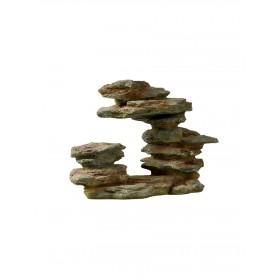 Roche artificielle Hobby Sarek Rock 2