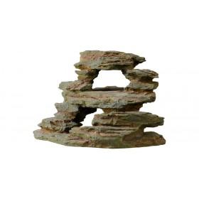Roche artificielle Hobby Sarek Rock 4