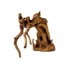 Racine artificielle Hobby Scaper Root 1