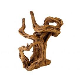 Racine artificielle Hobby Scaper Root 2