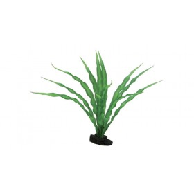 Plante artificielle Hobby Crinum-Hobby-41506