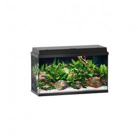 Aquarium Juwel Primo 110