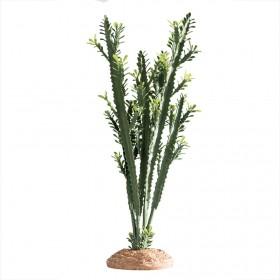 Plante en plastique Hobby Euphorbia-Hobby-36999