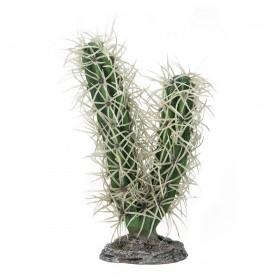 Plante artificielle Hobby Kaktus Simpson-Hobby-37004