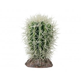 Plante artificielle Hobby Kaktus Great Basin-Hobby-37005