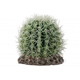 Plante artificielle Hobby Kaktus Sonora-Hobby-37006