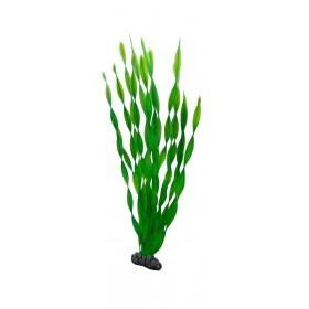 Plante artificielle Hobby Vallisneria-Hobby-41508