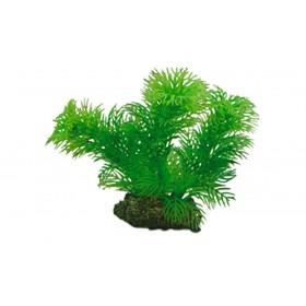 Plante artificielle Hobby Egeria-Hobby-41510