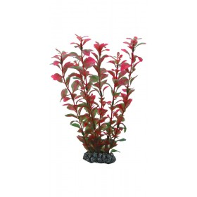 Plante artificielle Hobby Ludwigia-Hobby-41516